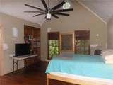 5255 Hill Road - Photo 28