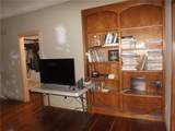 5255 Hill Road - Photo 29
