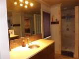 5255 Hill Road - Photo 32