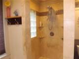 5255 Hill Road - Photo 33