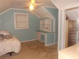 5255 Hill Road - Photo 38