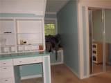 5255 Hill Road - Photo 39