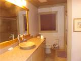 5255 Hill Road - Photo 42