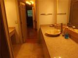 5255 Hill Road - Photo 44