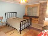 5255 Hill Road - Photo 45