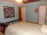 5255 Hill Road - Photo 46