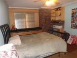 5255 Hill Road - Photo 47