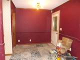 5255 Hill Road - Photo 49