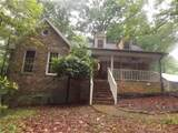 5255 Hill Road - Photo 5