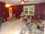 5255 Hill Road - Photo 50