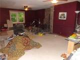 5255 Hill Road - Photo 51