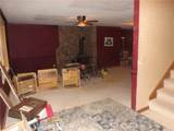 5255 Hill Road - Photo 52