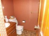 5255 Hill Road - Photo 54