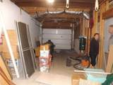 5255 Hill Road - Photo 56