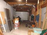 5255 Hill Road - Photo 57