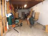 5255 Hill Road - Photo 58