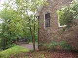 5255 Hill Road - Photo 6