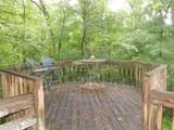 5255 Hill Road - Photo 63