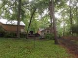 5255 Hill Road - Photo 64