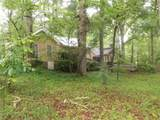 5255 Hill Road - Photo 65