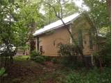 5255 Hill Road - Photo 66