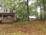 5255 Hill Road - Photo 7
