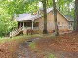 5255 Hill Road - Photo 8