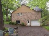 5255 Hill Road - Photo 9