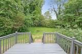 1707 Hickory Grove Trail - Photo 32