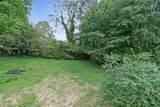 1707 Hickory Grove Trail - Photo 35