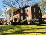 4881 Powers Ferry Road - Photo 1
