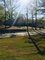 4881 Powers Ferry Road - Photo 10