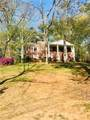4881 Powers Ferry Road - Photo 3