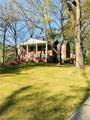 4881 Powers Ferry Road - Photo 4