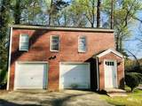 4881 Powers Ferry Road - Photo 8