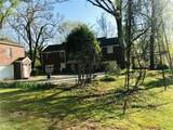 4881 Powers Ferry Road - Photo 9