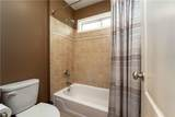 4582 Campenille Court - Photo 39