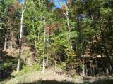 Lot 5 Deer Run Trail - Photo 1