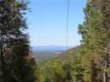 Lot 4 Deer Hollow Lane - Photo 1