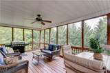 5375 Angel Wing Court - Photo 4