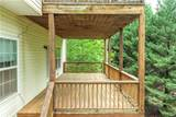 5375 Angel Wing Court - Photo 40