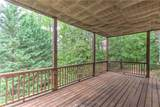5375 Angel Wing Court - Photo 41