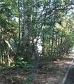 2036 Lake Ridge Terrace - Photo 1