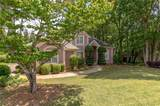 2902 Dunhill Trail - Photo 7