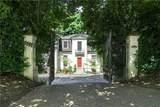 3342 Kilby Place - Photo 1