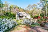 1821 Oak Drive - Photo 3