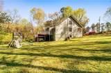 1821 Oak Drive - Photo 5