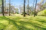 1821 Oak Drive - Photo 7