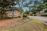 6980 Roswell Road - Photo 37