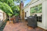 3075 Howell Mill Road - Photo 25